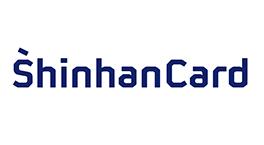 shinhancard logo