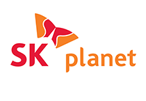 skplanet logo